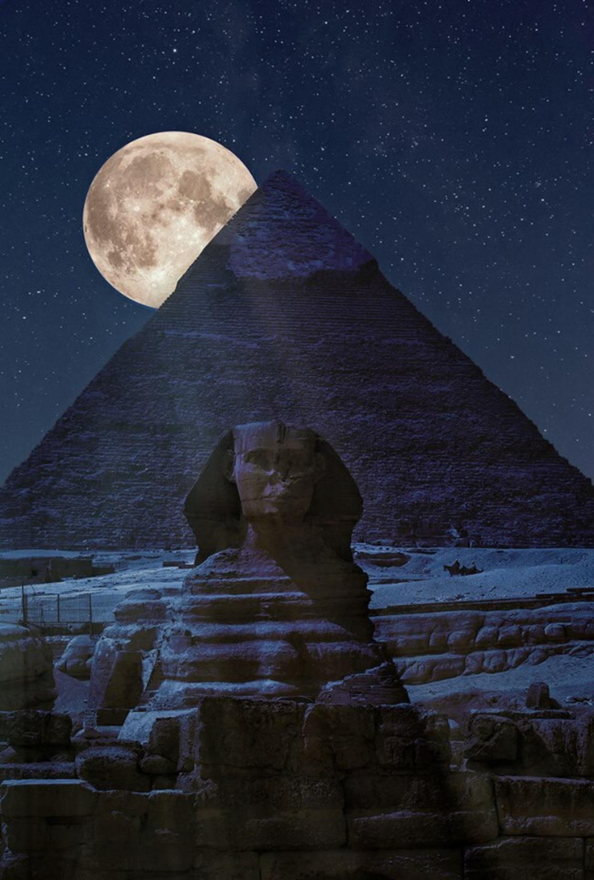 Bienvenidos al nuevo foro de apoyo a Noe #333 / 30.10.16 ~ 11.11.16 - Página 3 Pyramid%2BMoon%2B%2528fixedw_large_4x%2529