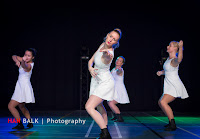 Han Balk Agios Dance-in 2014-2591.jpg