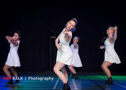 Han Balk Agios Dance-in 2014-2591.jpg