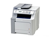 download Brother DCP-9040CN printer's driver
