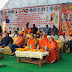 karni Sena Jhansi Uttar Pradesh लक्ष्मीबाई के सम्मान में करणी सेना मैदान में