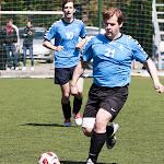 2013.05.25 Riigiametnike jalgpalli meistrivõistluste finaal - AS20130525FSRAJ_008S.jpg