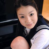 [DGC] 2008.04 - No.566 - Mizuki (みずき) 003.jpg
