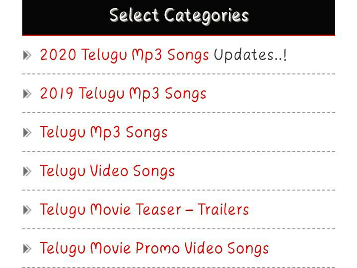 telugu wap net movies