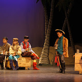 2012PiratesofPenzance - IMG_0535.JPG