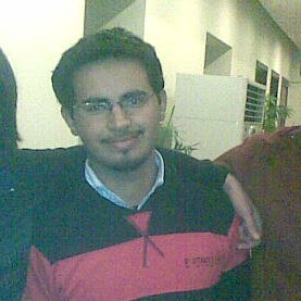 Qamar Khan Photo 25