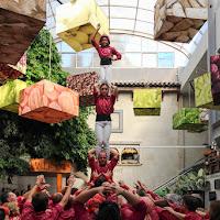 Inauguració Vermuteria de la Fonda Nastasi 08-11-2015 - 2015_11_08-Inauguracio%CC%81 Vermuteria Nastasi Lleida-89.jpg