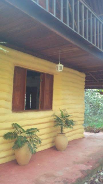 casa-ecovila-09.jpg