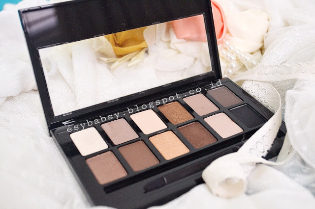 maybelline-the-nudes-palette-review-esybabsy
