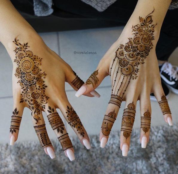estes_arabian_projetos