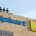 Flipkart Hiring For Senior Manager – Taxation Venkatesh Thogari September 22, 2020