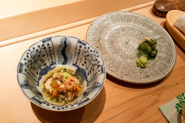 photo 201606 Tokyo Sushi Yoshitake-2_zpsnr6juaib.jpg