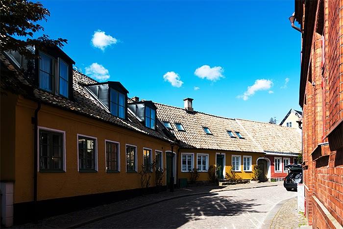 Lund57.jpg