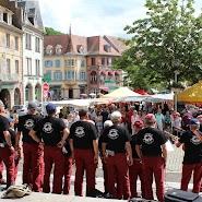 Festival Riquewihr juin 2016 (5).jpg
