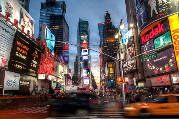 Digital Signage, una interesante herramienta de Marketing para pymes