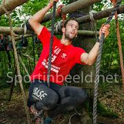Survival Udenhout 2017 (263).jpg