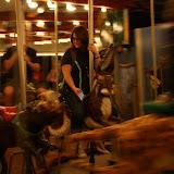 Zoo Snooze 2015 - IMG_7115.JPG