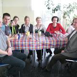 Kąty Wrocławskie - Dni Skupienia Taize - marzec 2009 - maciej%25C3%25B3wka%2B214.JPG