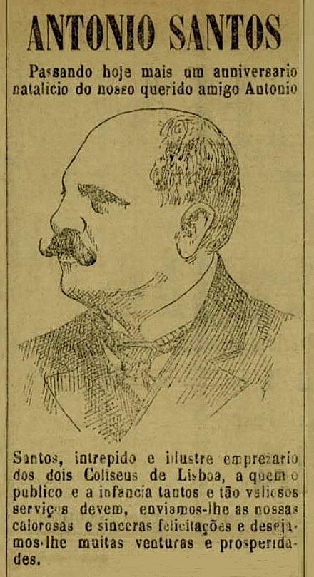 [1911-Antnio-Santos-13-054]