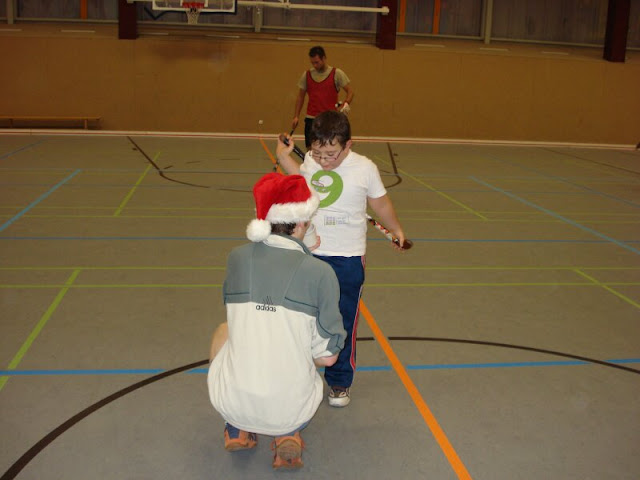 Hockeyweihnacht 2007 - HoWeihnacht07%2B021.jpg