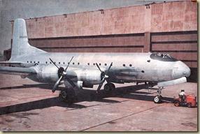 DouglasC-74 (42-65402)  1