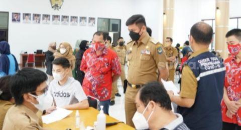 Pengertian Vaksin Gotong Royong, Syarat, dan Harga Resmi dari Pemerintah