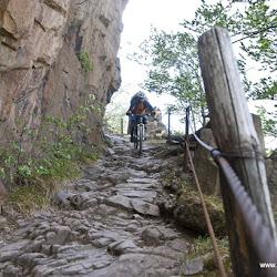 Freeridetour Kohlern 19.04.17-9353.jpg