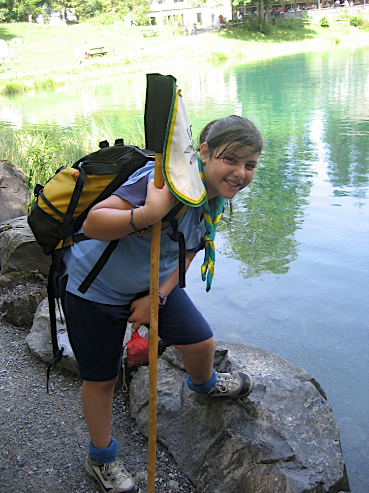 Campaments a Suïssa (Kandersteg) 2009 - IMG_3502.jpg