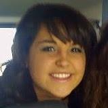 Caitlin Macleod