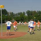 Oranje Wit 5-DVS 2 10-05-2008 (63).JPG