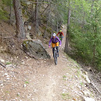 Trailbiken Vinschgau jagdhof.bike (13).JPG