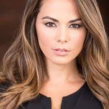 Adriana Yanez Net Worth, Income, Salary, Earnings, Biography, How much money make?
