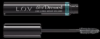 LOV-best-dressed-24h-long-wear-volume-mascara-waterproof-110-p2-os-300dpi_1467191095
