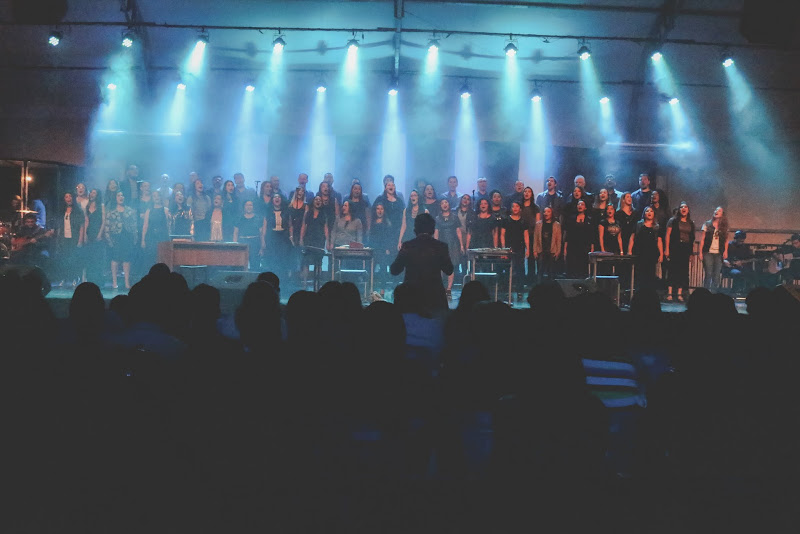 20171216-MusicalNatal-155
