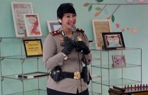 Kapolsek Astanaanyar Ditangkap Pesta Narkoba, Dulu Pernah Tabrak Anak hingga Tewas di Bogor