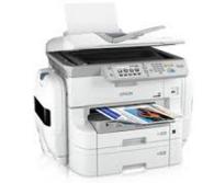 Download Epson WorkForce Pro WF-R8590 printer driver