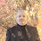 Khalid Al-Hussani's profile photo