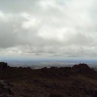 Nubes P.S Pedro 2012