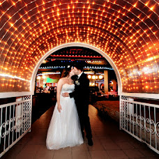 Wedding photographer Barbara Baio (baio). Photo of 30.03.2017