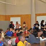 Camden Fairview 4th Grade Class Visit - DSC_0108.JPG