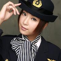 [DGC] 2007.12 - No.514 - Natsuko Tatsumi (辰巳奈都子) 039.jpg