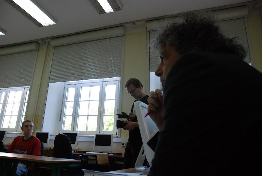 Warsztaty dla uczniów gimnazjum, blok 5 18-05-2012 - DSC_0157.JPG