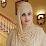 Wali Shah's profile photo