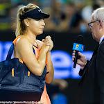 Maria Sharapova - 2016 Australian Open -DSC_7318-2.jpg