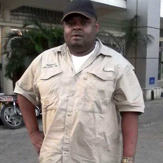 Tanzia: Waziri Sonyo Afariki Dunia