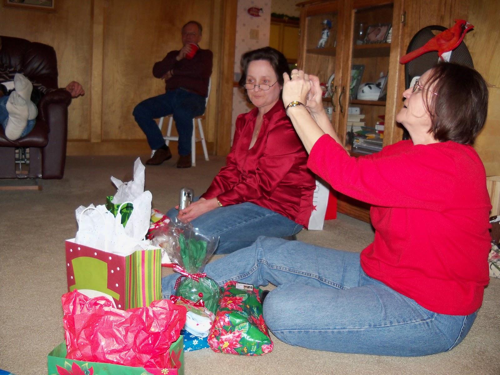 Christmas 2010 - 100_6350.JPG
