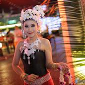 event phuket New Year Eve SLEEP WITH ME FESTIVAL 039.JPG