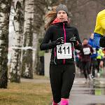 2014.04.12 Tartu Parkmetsa jooks 3 - AS20140412TPM3_348S.JPG