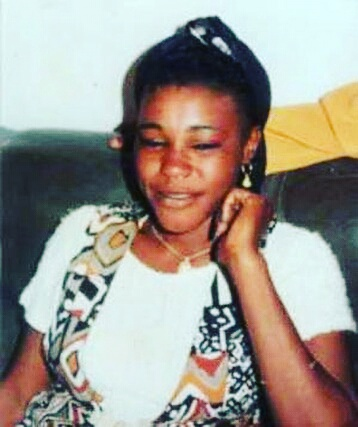 DSS recaptures Nollywood actress who escaped from prison after being sentenced to death
