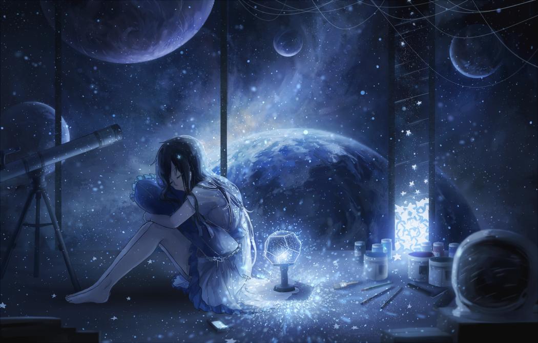 Starlight room4